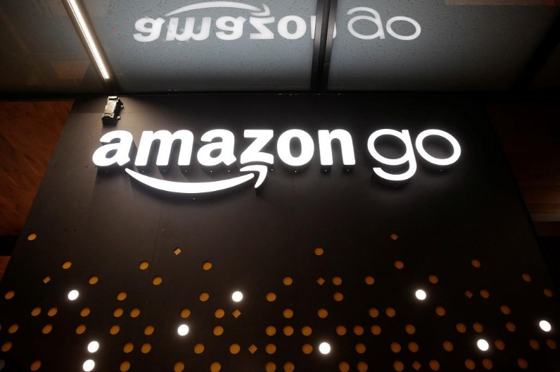 Amazon Plans Artificial Intelligence-led, Checkout-free Grocery Stores Through Amazon go app