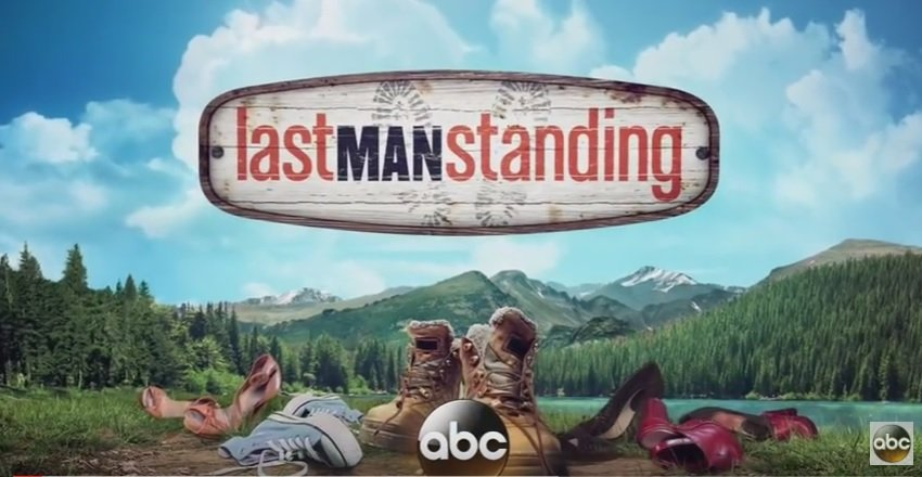 Last Man Standing: Canceled by ABC Causes Conservative Uproar
