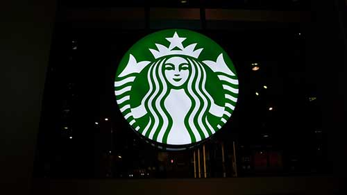 Starbucks to Close 8,000 U.S. Stores for Racial-Bias Training After Arrests