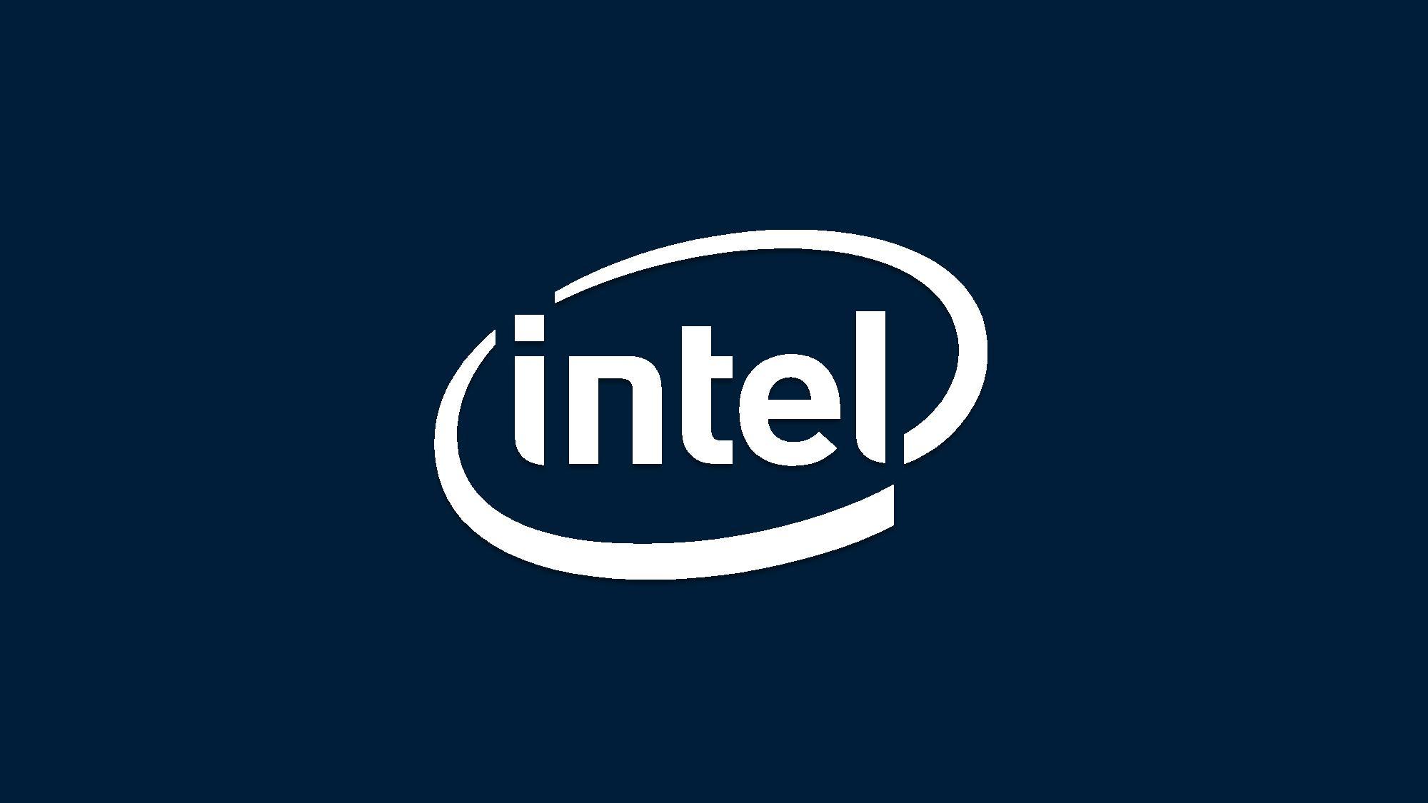 Intel Drops Financial Support for Congressman Steve King amid White Supremacist Endorsement