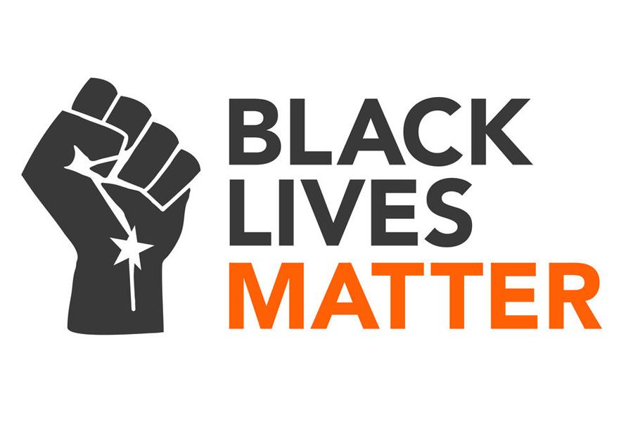 Police Killing of Blacks: Do Black Lives Matter?